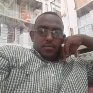 mohammedm868558's profile photo
