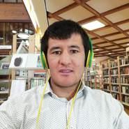haidirin's profile photo