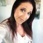 anna793409's profile photo