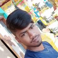 malikm537736's profile photo