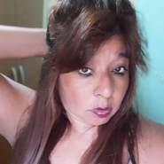 nancyp141455's profile photo