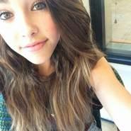 anila825453's profile photo