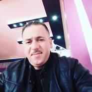 hichamh842682's profile photo