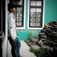 ajia129's profile photo
