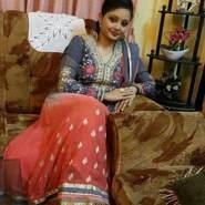 kajalt178315's profile photo