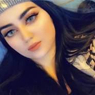 shereens100649's profile photo