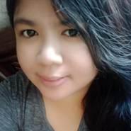 ayinpenones's profile photo