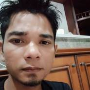 rahmats985366's profile photo