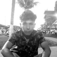 luis689908's profile photo