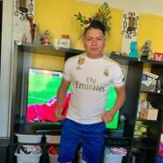 gilmarj78263's profile photo