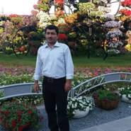 hafeezullahk17482's profile photo