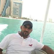 toufika108275's profile photo