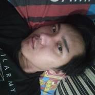 naufalbkl's profile photo