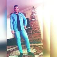 aminnima78a's profile photo