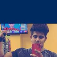 nuwan67's profile photo