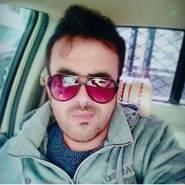abdurabua592551's profile photo