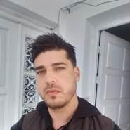 firasa434913's profile photo