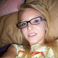 elinauy55's profile photo