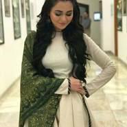 hamnah382352's profile photo