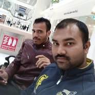 rajr344's profile photo