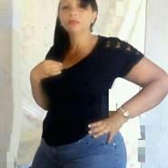 mariasousa678300's profile photo