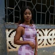 oseis194383's profile photo