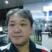 judev618's profile photo