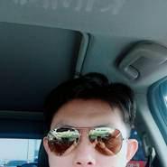 manman_19's profile photo