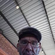keithc5062's profile photo