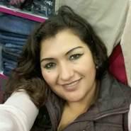 maryta744557's profile photo