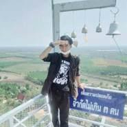 user_swni826's profile photo