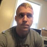wardrodriguez122's profile photo