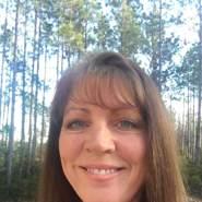 damsel097's profile photo