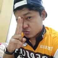 zania750's profile photo