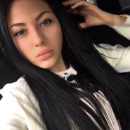 anzhela186675's profile photo