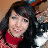juliescott828753's profile photo
