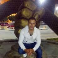 boy2171's profile photo