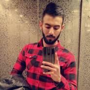 ammarsr4's profile photo