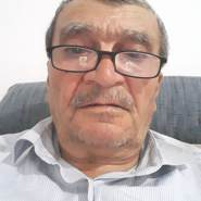 cevdeta343601's profile photo