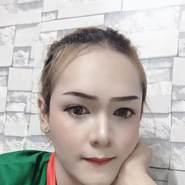 petcharatb5's profile photo