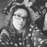 soraya831172's profile photo
