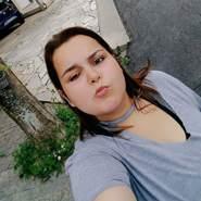 fernandao954440's profile photo
