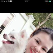 thuongnhau's profile photo