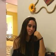 sofia19352's profile photo