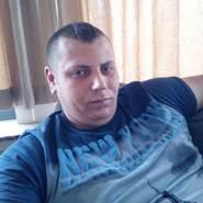 mateuszb999886's profile photo