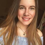 laura813203's profile photo