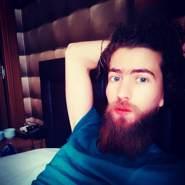 smaayls566598's profile photo