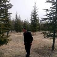 murato887475's profile photo