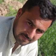 khalidk261789's profile photo