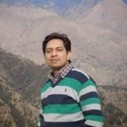 AnshMalhotra69's profile photo